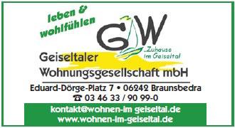 Logo_Geiseltaler-WG