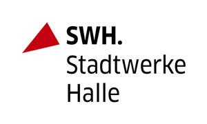 Logo_SWH