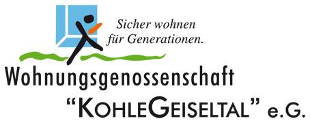 Logo_WGKG
