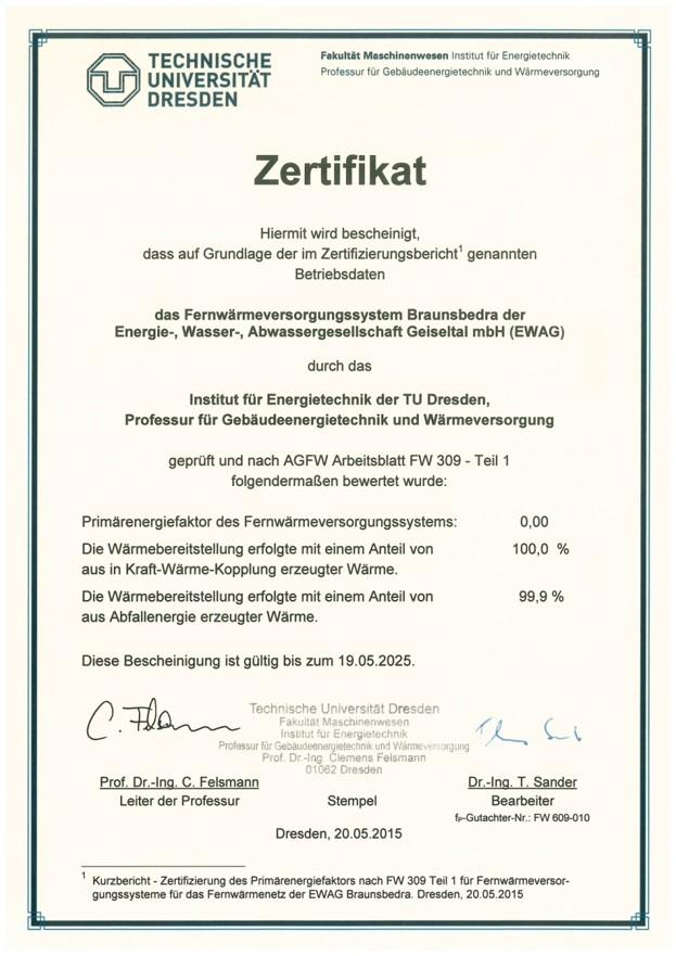 Zertifikat_Primaerenergiefaktor
