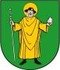 Wappen_Stadt_Muecheln