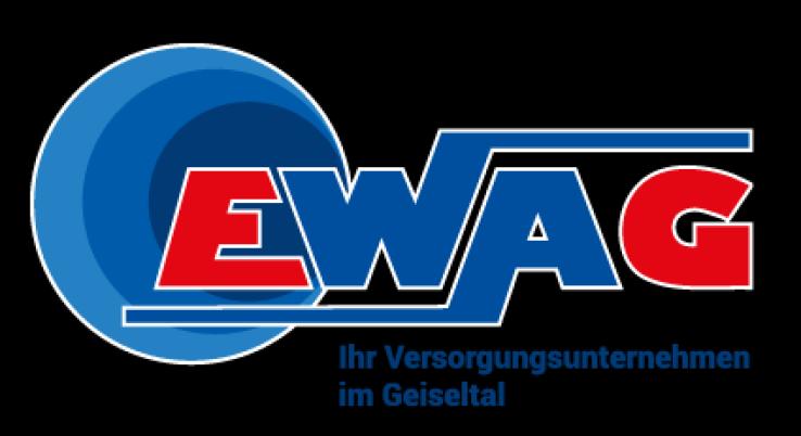 EWAG-LOGO